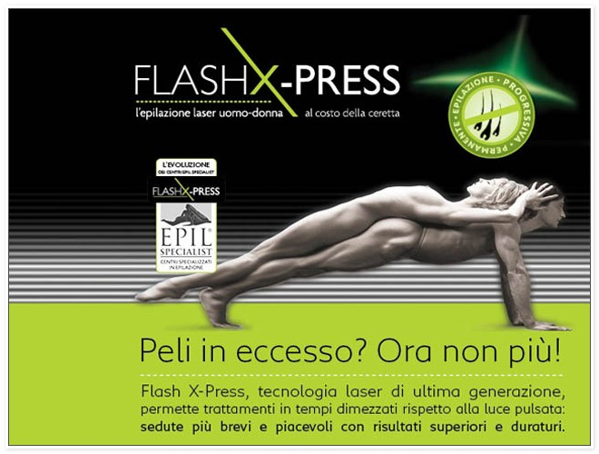flashexpress